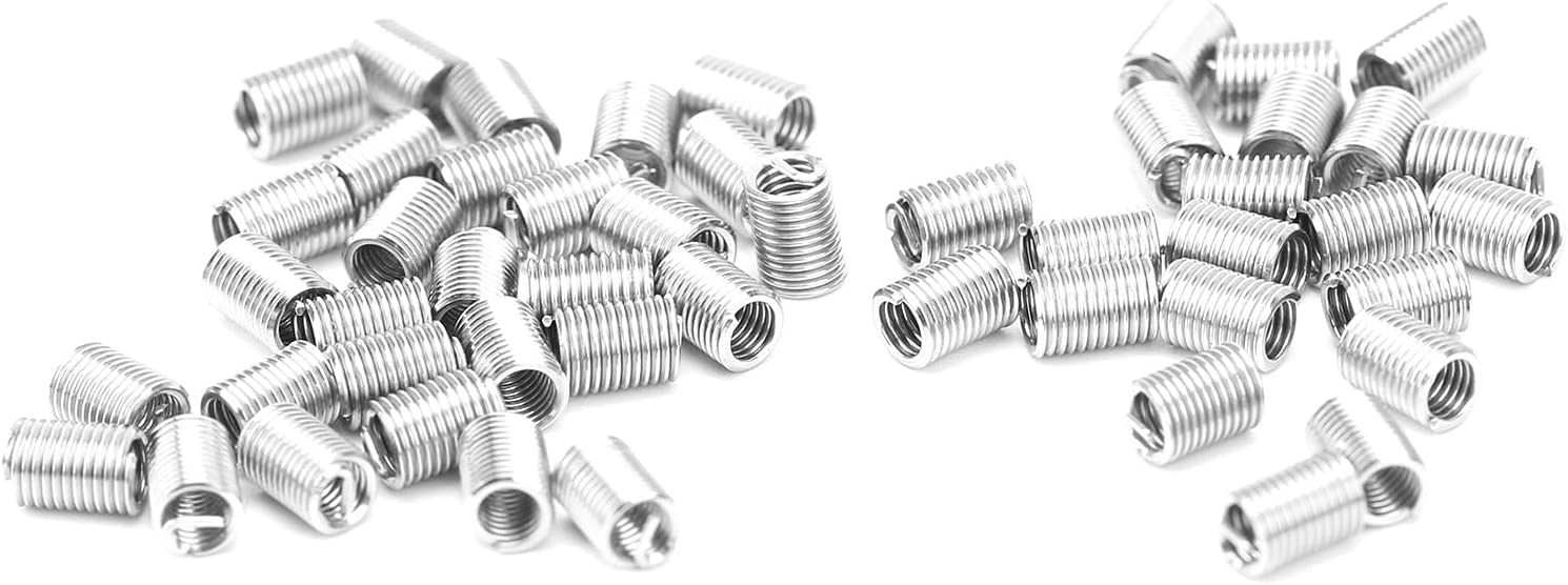 Thread Socket Not Easy Deform To Steel Stainless Charlotte Mall Now on sale