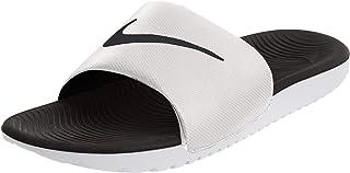 Nike Men's Kawa Slide Low-Top Sneakers