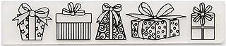 VIccoo Dossier de gaufrage, Divers modèles de gaufrage Dossier Pochoir modèle Bricolage Scrapbook Fabrication de Cartes- E...