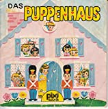 DAS PUPPENHAUS - Pixi-Buch 429 - Einzeltitel aus Pixi-Serie 58