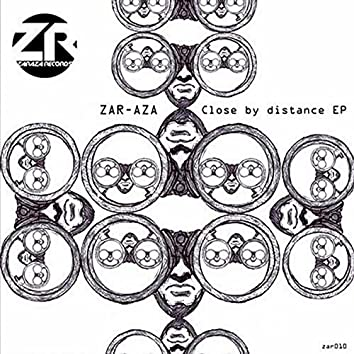 Close By Distance EP
