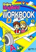 Enjoy English! WORKBOOK3