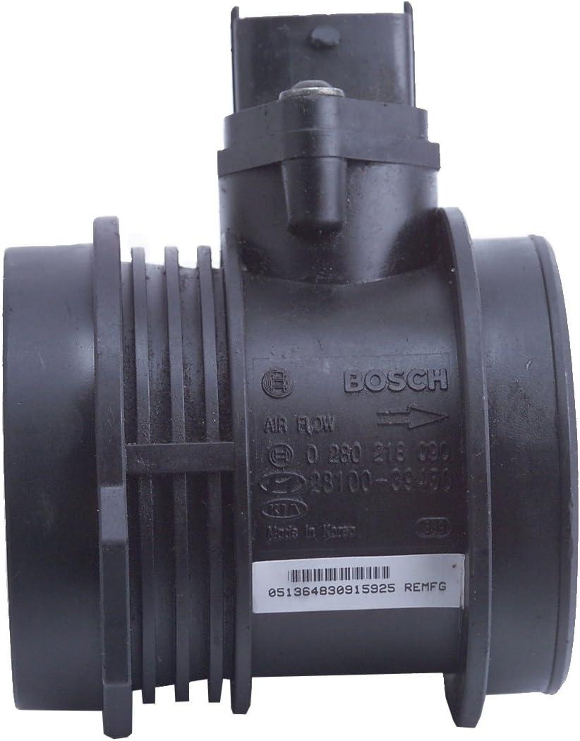 Cardone 74-10092 Remanufactured Mass MAFS 35% OFF Sensor San Francisco Mall Airflow
