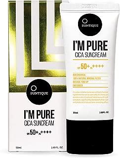 Best blue lizard australian sunscreen for sensitive skin Reviews