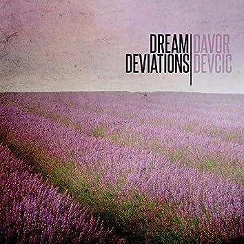 Dream Deviations