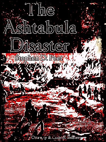 The Ashtabula Disaster (English Edition)