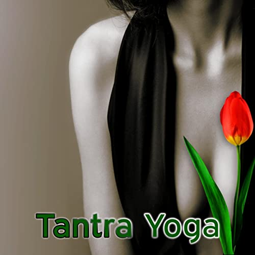 Tantric Music (Sex Masters) by Tantra Yoga Masters on Amazon ...