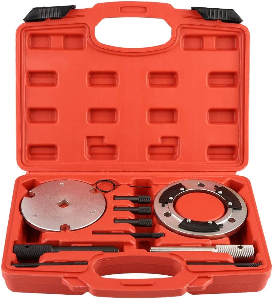 Yunduo Timing Tool Auto Car T for Los Angeles Max 76% OFF Mall Setting Engine Set