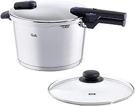 vitavit comfort pressure cooker