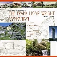 Best frank lloyd wright companion Reviews