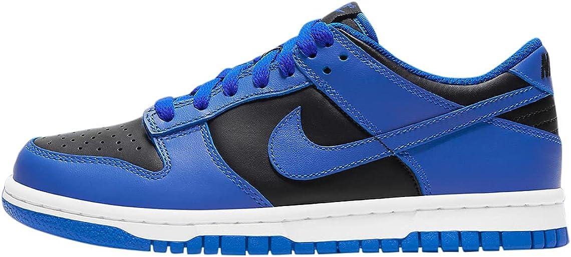 Nike Boy's Basketball Shoe