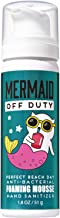 Best mermaid off duty bath and body works Reviews