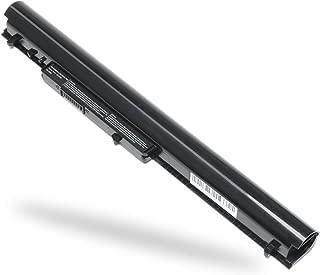 740715-001 OA04 Laptop Battery for HP 15-R 15-G 15-D 14-R 14-G Series 15-r132wm 15-r134cl 15-r136wm 15-r011dx 15-r029wm 15-r030wm 15-r253cl 15-g012dx 15-g019wm 15-g020dx 15-g035wm 15-g039wm 15-g059wm