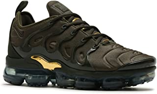 : nike tn requin homme