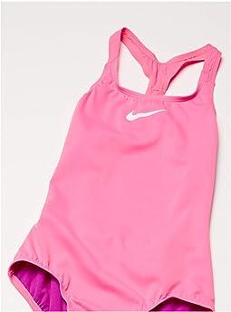 Lotus Pink
