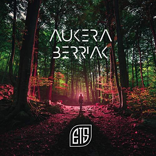 Aukera Berriak