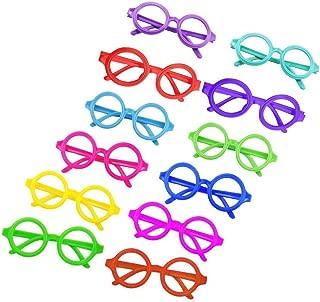 Best kids plastic glasses Reviews