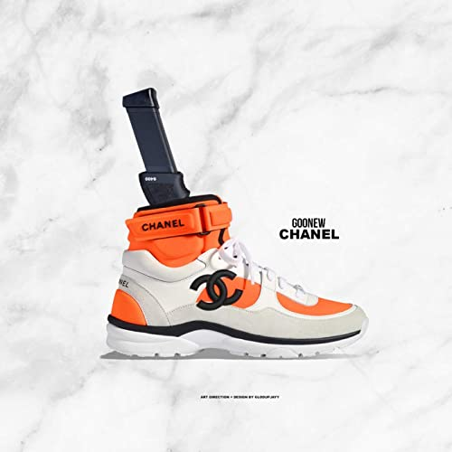 84202de4ef602 Chanel [Explicit] by Goonew on Amazon Music - Amazon.com