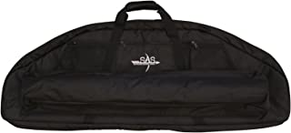Southland Archery Supply SAS 43-in Deluxe Compound Bow Case