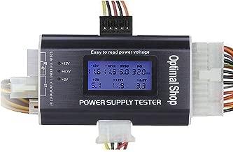 Best computer power test Reviews