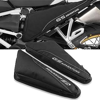Suchergebnis Auf Für Rucksäcke Taschen 4 Sterne Mehr Rucksäcke Taschen Merchandiseprodukt Auto Motorrad