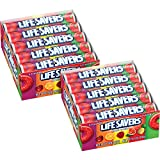 Life Savers Hard Candy
