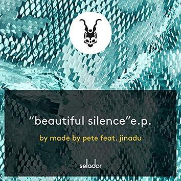 Beautiful Silence EP