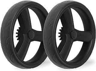 Amazon.es: recambios rueda - Incluir no disponibles / Carritos ...
