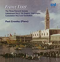 Franz Liszt: Recital-Paul C