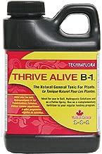 Technaflora Thrive Alive B1 Red 250 ml