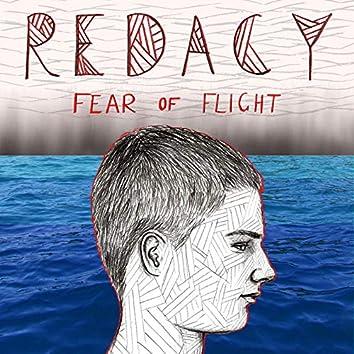 Fear of Flight