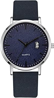 Wristband Women's Wrist Watches Ladies Series Girls Watch Female for Women Calendar Quartz Watch Loose Powder Mirror fine ...