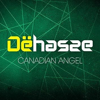 Canadian Angel