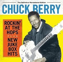 Rockin at the Hops / New Juke Box Hits