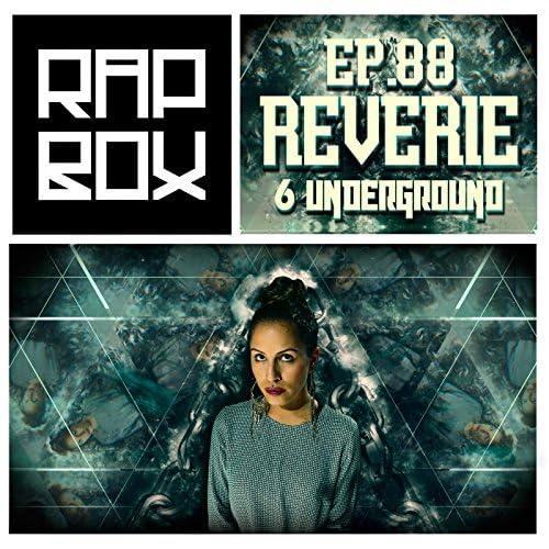 Reverie & Rap Box