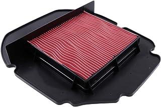 Luftfilter für XL 1000 V Varadero Y SD01 2000 94 PS, 69 kw