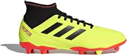 sock cleats soccer