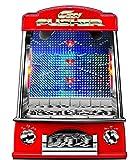 Gadgy ® Coin Pusher | Münzschieber | Geldspielautomat