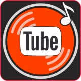 Tube video Player for Youtube