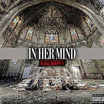 In Her Mind