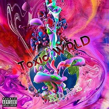 Toxic Wrld