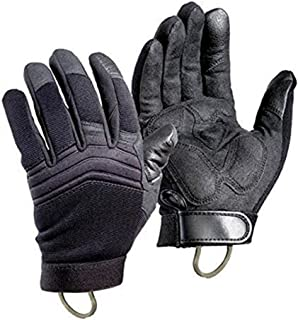 Best camelbak heat grip ct gloves Reviews