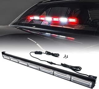 Best warning strobe lights vehicle Reviews