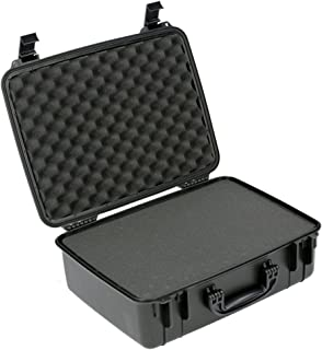 Seahorse SE-720F Protective Case with Foam