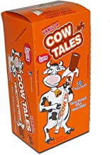 product image for Cow Tales Caramel (36 ct.) (pack of 6)