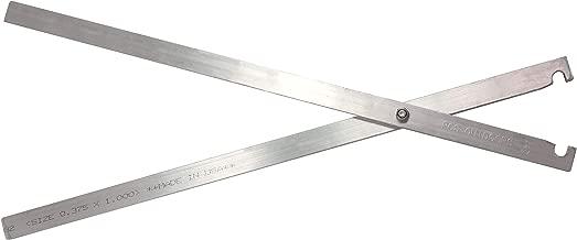 Mini Aluminum Body Grip Trap Setter 14