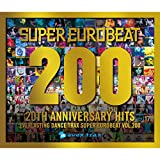 FREEDOM (global Extended Mix)