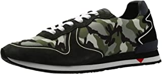 Guess Lace Up Shoes for Men