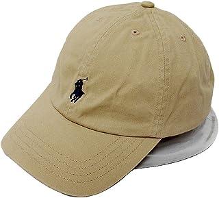 ポロ・ラルフローレン キャップ 154561 552489 ボーイズ チノキャップ BOYS CHINO CAP [並行輸入品]