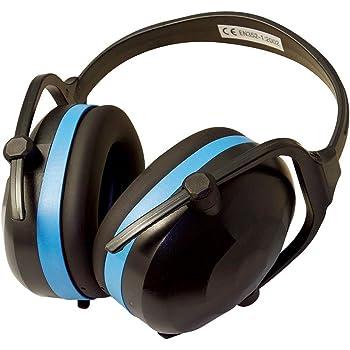 Silverline 633815 Kapselgeh/örschutz SNR 27 dB